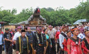 komodo festival