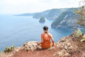 Banah-Cliff-Point-at-Nusa-Penida-Bali
